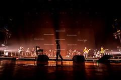 Foto-concerto-calcutta-milano-20-gennaio-2019-prandoni-125 (francesco prandoni) Tags: calcutta show stage palco live concerto concert evergreen tour assago milano milan dna concerti sony universal mediolanum italia italy francescoprandoni