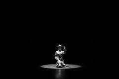(赤いミルク) Tags: 音楽 ビンテージ ビニル black romantism gothic コントラスト 白黒 ストリート grain vignette 赤 red ウォール wall ゴースト 悪魔 ghost 友人 ドア doors 贈り物 gift 地平線 horizon monochrome モノクローム 暗い blackandwhite street 壁 surreal intriguing 生活 life music background