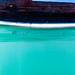 Underwater at Portsea Pier-15