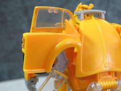 20190124120109 (imranbecks) Tags: hasbro takara takaratomy tomy studio series 16 18 ss18 ss16 ss transformers bumblebee toy toys autobot autobots volkswagen beetle vw car 2018 movie film robot robots
