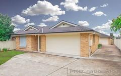 1/64 Lawson Avenue, Beresfield NSW