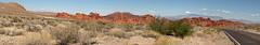 _DSC6320-Valley-of-fire-NV-Pano_f (posyche) Tags: valleyoffire nevada desert rock rocks mountains redrocks coloredrock