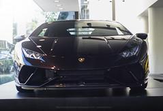 Lamborghini Huracan Performante (Pandolfiphotos) Tags: carros car cars carro brasil autos bmw audi o veiculos instacar a volkswagen chevrolet ferrari ford auto honda motor supercars mercedes rebaixados grandi porsche n luxury moto fixa toyota bhfyp