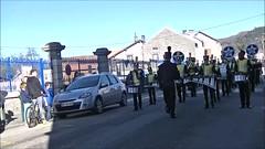 Vidéo Le défilé 1