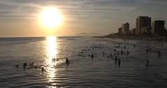 Rio 40º (Rctk caRIOca) Tags: barra da tijuca rio de janeiro o muito