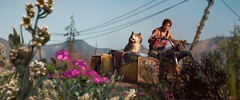 Far Cry - New Dawn (K-putt) Tags: farcrynewdawn farcry newdawn ubisoft far cry new dawn games screenshot kputt