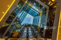 20 Triton Street - London, UK (davidgutierrez.co.uk) Tags: london photography davidgutierrezphotography city art architecture nikond810 nikon urban travel color night blue photographer tokyo paris bilbao hongkong interior uk people londonphotographer colours colour colors colourful street public buildings lights centrallondon transport england unitedkingdom 伦敦 londyn ロンドン 런던 лондон londres londra europe beautiful cityscape davidgutierrez capital structure britain greatbritain streets d810 arts vivid vibrant ultrawideangle afsnikkor1424mmf28ged 1424mm interiors indoor euston openhouse 20tritonstreet