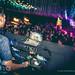 Copyright_Growth_Rockets_Marketing_Growth_Hacking_Shooting_Club_Party_Dance_EventSoho_Weissenburg_Eventfotografie_Startup_Germany_Munich_Online_Marketing_Duygu_Bayramoglu_2019-63