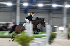 Horse Show Jumping competition (nicolas-7878) Tags: horse show cheval cavalier jumping fast speed compétition franchecomté france doubs obstacle nikon nikond5500 tamron 2470 cso