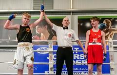 ABA-1910285.jpg (bridgebuilder) Tags: west aba barton boxing club eccles sport north amateur bps sig counties