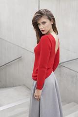 swetry606a (beeanddonkey) Tags: sweater sweter beeanddonkey fashion valentines valentine walentynki