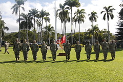 69 (8th Theater Sustainment Command) Tags: sustainers 8thtsc eod 8thmp awards hawaii ttx