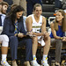 JD Scott Photography-mgoblog-IG-Michigan Women's Basketball-University of Indiana-Crisler Center-Ann Arbor-2019-52