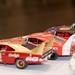 Dodge Daytona Chargers DSC_0423