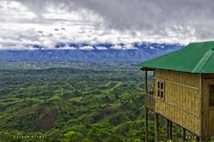 মেঘ মাচাং (Halder Ujjwal) Tags: sajek rangamati banladesh outdoor clouds landscape hill beautiful beauty beautifulbangladesh nature ngc hilltrack canon 7dmarkll colorful green meghmachang sajekvally মেঘমাচাং সাজেকভ্যালী
