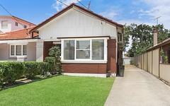 57 Maroubra Road, Maroubra NSW