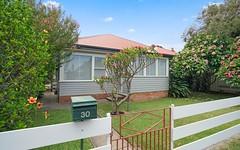 30 Dunbar Street, Stockton NSW