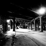 Philadelphia Underpass thumbnail