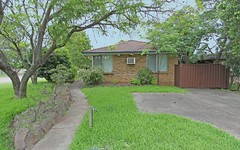 123 Evan Street, South Penrith NSW