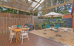3/125 Dorset Road, Boronia Vic