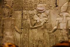 IMG_E0236 (Peter Chou Kee Liu) Tags: 2019 02 egypt west bank nile temples