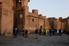 IMG_E0213 (Peter Chou Kee Liu) Tags: 2019 02 egypt west bank nile temples