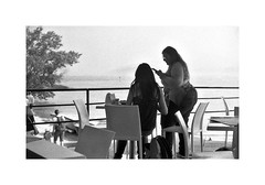 mea pulpa  ;/) (schyter) Tags: старт start kmz helios44 2858 sovietcamera soviet lens analogica analogic film pellicola yellow filter 1963 slr argentica sverdlovsk 4 lightmeter cds fomapan100 russian camera 135 35mm adox adonal 137 6min 22°c tank ap compact homemade development scanned epson v600 sirmione lago di garda italia italy