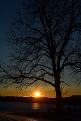 2019_0323A-Spring-Sunset0001 (maineman152 (Lou)) Tags: spring springsunset springsky sunset sunsetsky nature naturephoto naturephotography landscape landscapephoto landscapephotography march maine