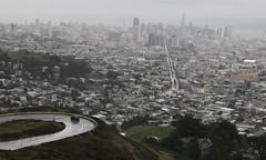 It's been #raining way #toomuch in #SanFrancisco 💦☔️💦 (Σταύρος) Tags: iphone7plus sfist thecity twinpeaks christmastreepoint overcast rain raining toomuch sanfrancisco kalifornien californië kalifornia καλιφόρνια カリフォルニア州 캘리포니아 주 cali californie california northerncalifornia カリフォルニア 加州 калифорния แคลิฟอร์เนีย norcal كاليفورنيا sf city санфранциско sãofrancisco saofrancisco サンフランシスコ 샌프란시스코 聖弗朗西斯科 سانفرانسيسكو