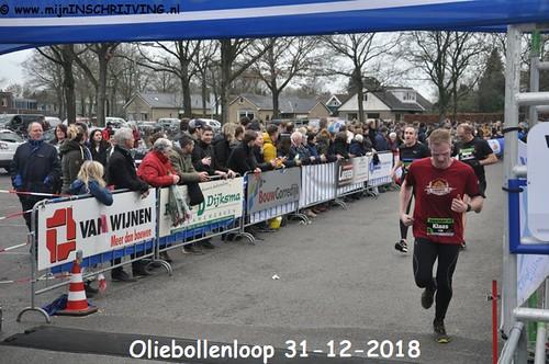 OliebollenloopA_31_12_2018_0192