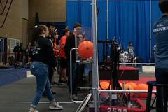 GlacierPeak2019FRC2522_31 (Pam Brisse) Tags: frc frc2522 royalrobotics glacierpeak pnwrobotics lhsrobotics 2522 robotics firstrobotics