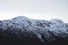 Face Mountain (i threw a guitar at him.) Tags: alaska skagway landscape detail face mountain march 2019 snow peak covered legend kanagu myth tlingit stone woman story