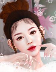 0918 (Luna X Takemitsu) Tags: andore mainstore boataom harajuku event access suicidal unborn conviction taketomi taketomiwest clubtaketomi su skin applier genu project