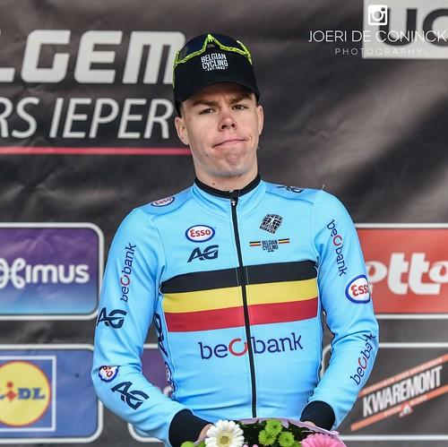 Gent - Wevelgem juniors - u23 (177)
