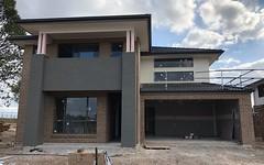Lot 212 Springdale Street, Marsden Park NSW