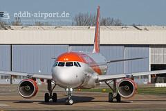 HB-JXM (timo.soyke) Tags: orange2fly norwegian wideroe vueling iberia ryanair airberlin easyjet wizzair eurowings lot austrian condor royalbrunei airbus boeing bombardier a320 a319 a321 b737 b737800 dash8 b767 b767200 ham eddh hamburg hamburgairport sxkat eifvm lnwdi ecmcj eckks eidpy dabha hbjxm halxh dabkn oyybz oelbj daiad v8mhb