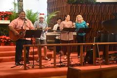 DSC_5750 (jptexphoto) Tags: kailuaunitedmethodistchurch kailua hawaii 12232018