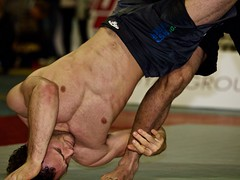 P9258412 (CombatSport) Tags: wrestling grappling bjj nogi
