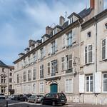 Hôtel du Marquis de Ville thumbnail