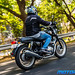 Royal-Enfield-Interceptor-650-19
