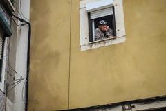 Lisbon (Jordan Barab) Tags: lisbon lisboa portugal street streetphotography sonydscrx100markiii window