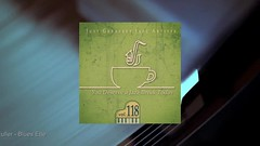You Deserve a Jazz Break Today - Vol.118 (Full Album) (Channel Chillout Music) Tags: jazz music chill lounge blues soul youtube chilloutmusicchannel