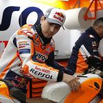 Jorge Lorenzo. GP de Las Américas 2019 thumbnail
