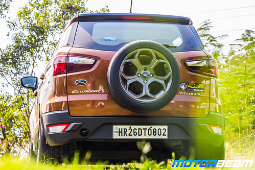 Ford-EcoSport-S-Long-Term-33