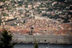 Viajar pela Croácia