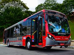 4 8919 DSC_0031 (busManíaCo) Tags: busmaníaco bus nikond3100 nikon d3100 natalino caioinduscar
