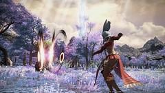 Final-Fantasy-XIV-250319-036