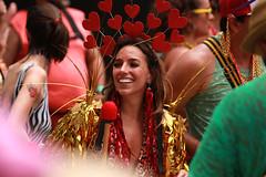 Fogo&Paixão 2018 (1529) (eduardoleite07) Tags: fogoepaixão carnaval2018 carnavalderua carnavaldorio blocoderua blocobrega rio riodejanero carnaval