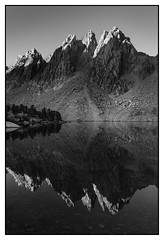 Kearsage Pinnacles (Slackie501) Tags: kingscanyonnationalpark nigelslack hiking backpacking