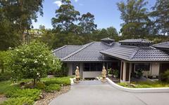 25 The Knoll, Tallwoods Village NSW